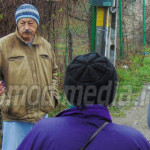 """DÂMBOVIŢA: Isteria """"câini fără stăpân"""" a cuprins şi comuna B..."""