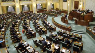 Sursa foto: www.rfi.ro