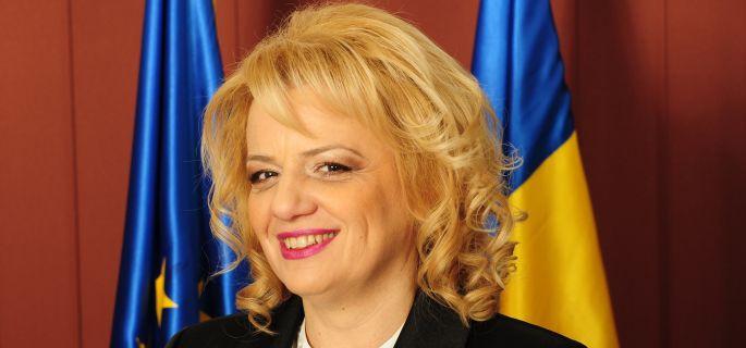 Foto: criterii.ro