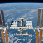 UNIC: Universitatea Valahia, în legătură directă cu Staţia Spaţială In...