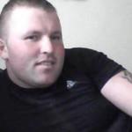 ACUZAŢIE: Un tânăr din Dâmboviţa a murit de gripă în spital, din cauza...