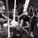 TIMP LIBER: Două spectacole, gratuit, la Teatrul Tony Bulandra din Târ...