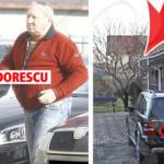 UPDATE: Primarul de la Crevedia a fost arestat pentru 30 de zile