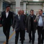 START: Vlad Oprea a intrat în pâinea...electorală