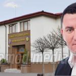 DECIZIE: Vlad Oprea a fost desemnat candidatul PSD pentru Primăria Tit...