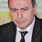 ALARMANT: Ministrul Agriculturii spune că macroul ce se vinde în Român...