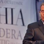 VIZITĂ: Ambasadorul Republicii Cehe se întâlneşte cu oamenii de afacer...