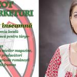 DÂMBOVIŢA: Candidat la Primăria Târgovişte cere închiderea supermarket...