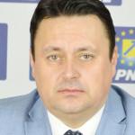 ALEGERI: Senatorul Andrei Volosevici s-a retras din cursa electorală p...