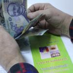 APIA a început plăţile finale aferente cererilor unice din 2015, secto...