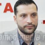 TARGET: UNPR Dâmboviţa şi-a propus să obţină minimum 10% în alegerile ...