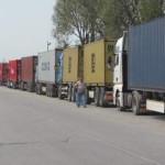 ALARMANT: Turcia respinge transporturile de animale, dacă au tranzitat...