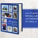 DÂMBOVIŢA: Principele Radu vine la Târgovişte pentru a-şi prezenta vol...