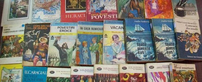 Sursa foto: www.radiocraiova.ro