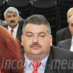 ALEGERI: Daniel Comănescu, directorul Staţiunii Pomicole Voineşti, un ...