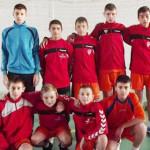 HANDBAL: Petrol Moreni, la turneul semifinal al Campionatului Naţional...