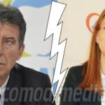 REACŢIE: Cornel Gagionea nu a plecat la PMP cu toată Organizaţia PSRO ...