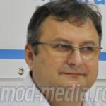 DÂMBOVIŢA: Georgică Dumitru, deranjat de laudele preşedintelui CJ, Adr...
