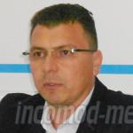 DÂMBOVIŢA: Candidaţii ALDE sunt supuşi la presiuni politice înainte de...
