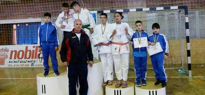 judo cupa ramnicului 1
