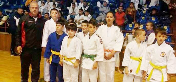 judo cupa ramnicului 2
