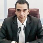ANCHETĂ: Directorul de la Prestaţii Sociale Giurgiu a fost reţinut de ...
