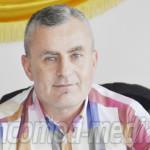 DÂMBOVIŢA: Primarul comunei Poiana, exemplu de edil devotat comunităţi...