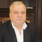COMUNICAT: În Săptămâna Mare, Adrian Țuțuianu e chinuit de propriile p...