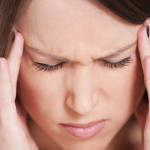 REMEDIU: Încearcă băutura-minune care te scapă de durerile de cap!
