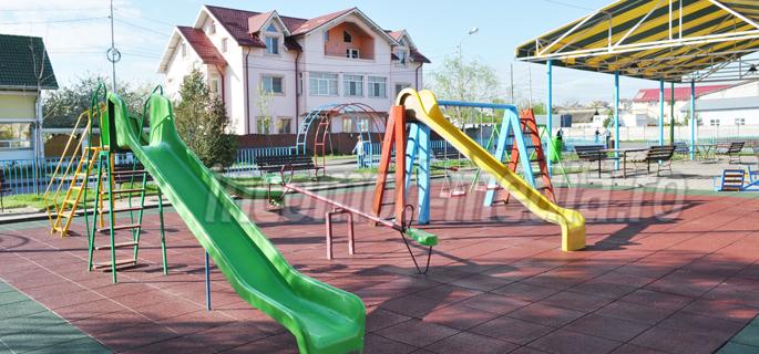 parc norocel 3