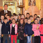 DÂMBOVIŢA: Elevii de la Şcoala nr. 1 Moreni au petrecut o zi altfel la...