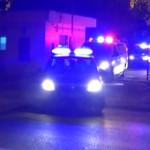 PRAHOVA: 10 suspecţi de tâlhărie şi furt de materiale de construcţii, ...