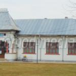 RAPORT: Bugetul comunei Corbii Mari, păgubit prin scutiri de impozit a...