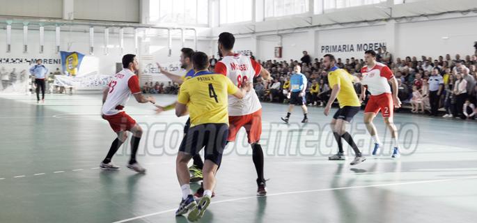 sala sport moreni 5