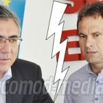 ALEGERI: Candidatul PSD pentru Primăria Fieni vrea o întâlnire faţă în...