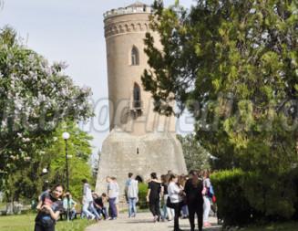 TIMP LIBER: Muzeele din Dâmboviţa sunt deschise în minivacanţa de Paşti şi 1 Mai