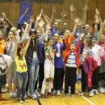 VOLEI: CSM Târgovişte, în Liga Campionilor şi în finala Diviziei A1