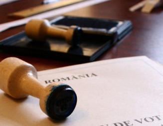 DÂMBOVIŢA: Justiţia i-a reintrodus pe liberali în lupta electorală de la Cornăţelu!