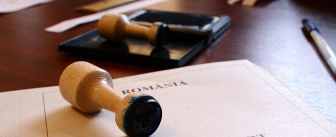 Sursa foto: www.monitorulcj.ro