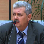 NUMIRE: Zorinel Niculcea este noul prefect al judeţului Giurgiu