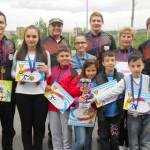 CS Municipal Târgovişte a câştigat