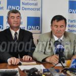 SINCERITATE: PND nu vrea mai mult de 5 primari în Dâmboviţa