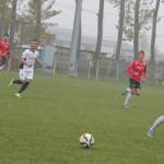 FOTBAL: Duel dâmboviţean la nivelul Ligii a 3-a, FC Aninoasa – Urban T...