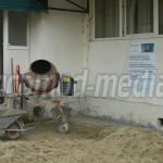 DÂMBOVIŢA: Primăria Târgovişte construieşte centru after school pentru...