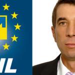 ALEGERI: Proiectul politic al candidatului PNL pentru comuna Comişani,...