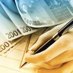 MĂSURĂ: Fondurile structurale şi de investiţii europene vor putea fi a...