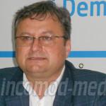 ALDE: Agricultura românească, demolată de Guvenul Cioloş