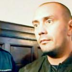 GHENOSU a fost eliberat din închisoare pentru bună purtare