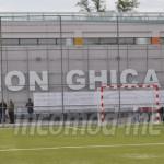 """FOTO: Şcoala """"Ion Ghica"""" din Ghergani, o instituţie de învăţ..."""