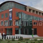 MÂNDRIE: UVT, pentru a treia oară, cea mai bună universitate regională...